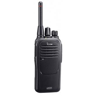 Radiotelefon dPMR ICOM IC-F29DR Cyfrowy IP67 1szt+