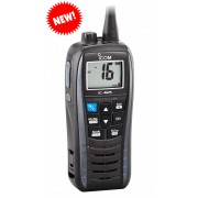 ICOM IC-M25 EURO Radiotelefon morski