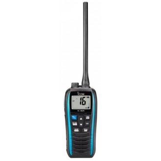Radiotelefon morski ICOM IC-M25 EURO
