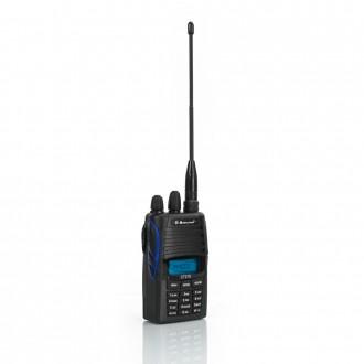 Radiotelefon VHF MIDLAND CT-210 144-146MHz (136-17