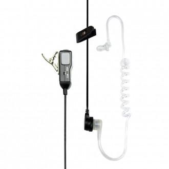 Mikrofonosłuchawka MIDLAND MA31-M z fonowodem do G
