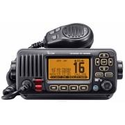 ICOM IC-M323 Radiotelefon morski