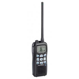 ICOM IC-M35 radiotelefon morski
