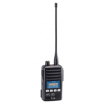 Radiotelefon ICOM IC-F61 ATEX UHF
