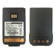 Akumulator HYTERA BL2010 Li-Ion, 2000mAh do PD605/