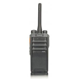 Radiotelefon HYTERA PD-405 DMR UHF