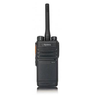 Radiotelefon HYTERA PD-415 DMR UHF