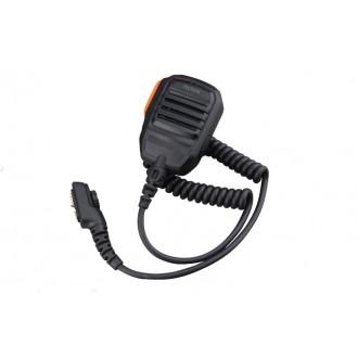 Mikrofonogłośnik HYTERA SM18 N2 wodoodporny IP67