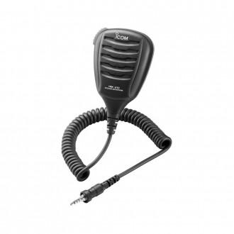 Mikrofonogłośnik ICOM HM-213