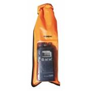 Futerał AQUAPAC AQ 214 Stormproof TM VHF Case (hot orange)