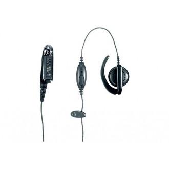 Mikrofonosłuchawka MOTOROLA  MDPMLN4557 do GP
