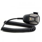 Mikrofon MIDLAND SE dynamiczny 4pin edycja specjal