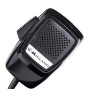 Mikrofon ALAN-102/109 +Midland-200 4pin oryginalny