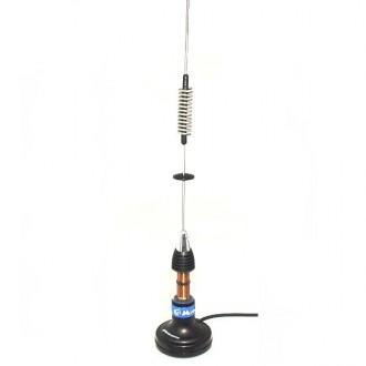 Antena magnetyczna CB MIDLAND LC59 74cm
