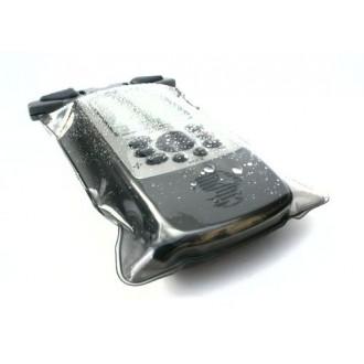 Futerał AQUAPAC AQ 348 Small Electronics Case