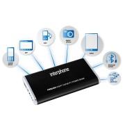 INTERPHONE PWB600 ładowarka awaryjna USB
