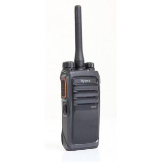 Radiotelefon HYTERA PD-505 DMR UHF