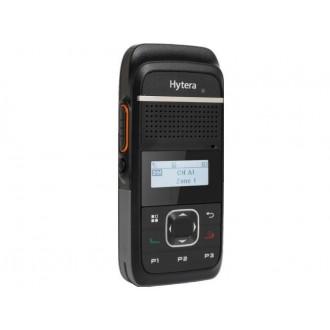 Radiotelefon PMR HYTERA PD-355LF DMR