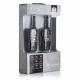 MIDLAND XT50 kpl 2szt+2aku+podstawka podwójna+kabel USB