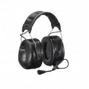3M Peltor Headset standardowy Flex z J114a - nagłowny