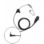 Mikrofonosłuchawka HYT ACH4040 M2 R do HYT TC320/