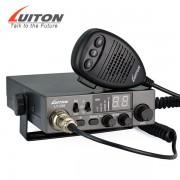 LUITON LT-298  AM/FM