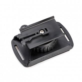UCHWYT DO GOGLI do kamer XTC400