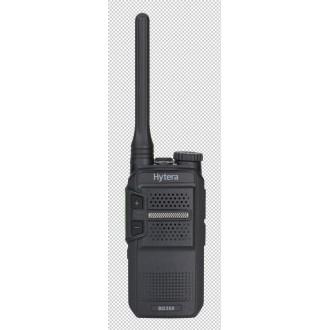 HYTERA BD-305LF DMR Radiotelefon dPMR