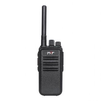 Radiotelefon TYT DP-290 UHF/VHF analogowo-cyfrowy