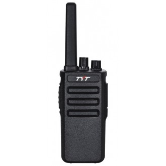 TYT TC-F1 PRO UHF Radiotelefon profesjonalny