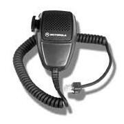 MOTOROLA PMMN4090 Mikrofon kompaktowy z klipsem do DM1000,DM2000