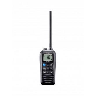 ICOM IC-M37 Radiotelefon morski VHF
