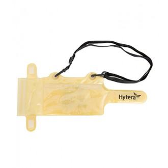HYT LCYY02 futerał wodoodporny