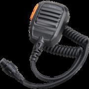 Mikrofon  ręczny HYTERA SM16 A2 (bez klawiatury), IP67