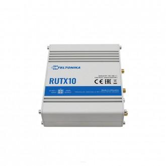 Teltonika RUTX10