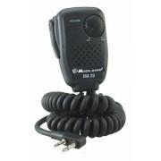 Mikrofonogłośnik MIDLAND MA26-L z regulacją głośno