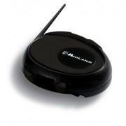 MIDLAND BT CITY SINGLE (kierowca) 2kanały + Bluetooth