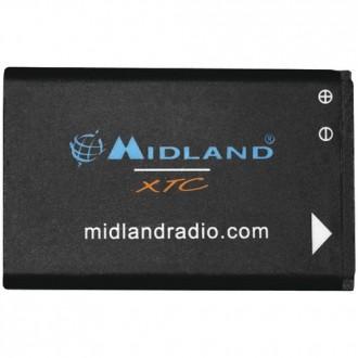Akumulator XTC-11L do XTC300