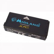 MIDLAND BATT9L Akumulator do XTC-200