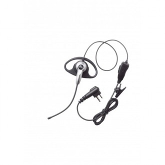 headphone wiring diagram with mic with Motorola Cb Radio on Countryman Mic Wiring Diagram further Category 5 Cable Wiring Diagram additionally 4 Pin Headset Pinout Pushbuttons Interface additionally Chrysler Wiring Diagram Colors likewise Stereo Headphones With Microphone.