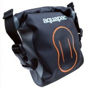AQUAPAC AQ 020 Small Stormproof TM Camera Pouch