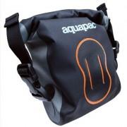 AQUAPAC AQ 020 Small Stormproof TM Camera Pouch