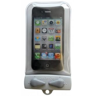 Futerał AQUAPAC AQ 098 Micro Electronics Case (iPh