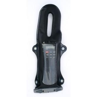 Futerał AQUAPAC AQ 229 (225) VHF PRO SMALL